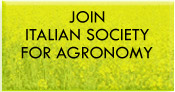 join to italian society for agronomy